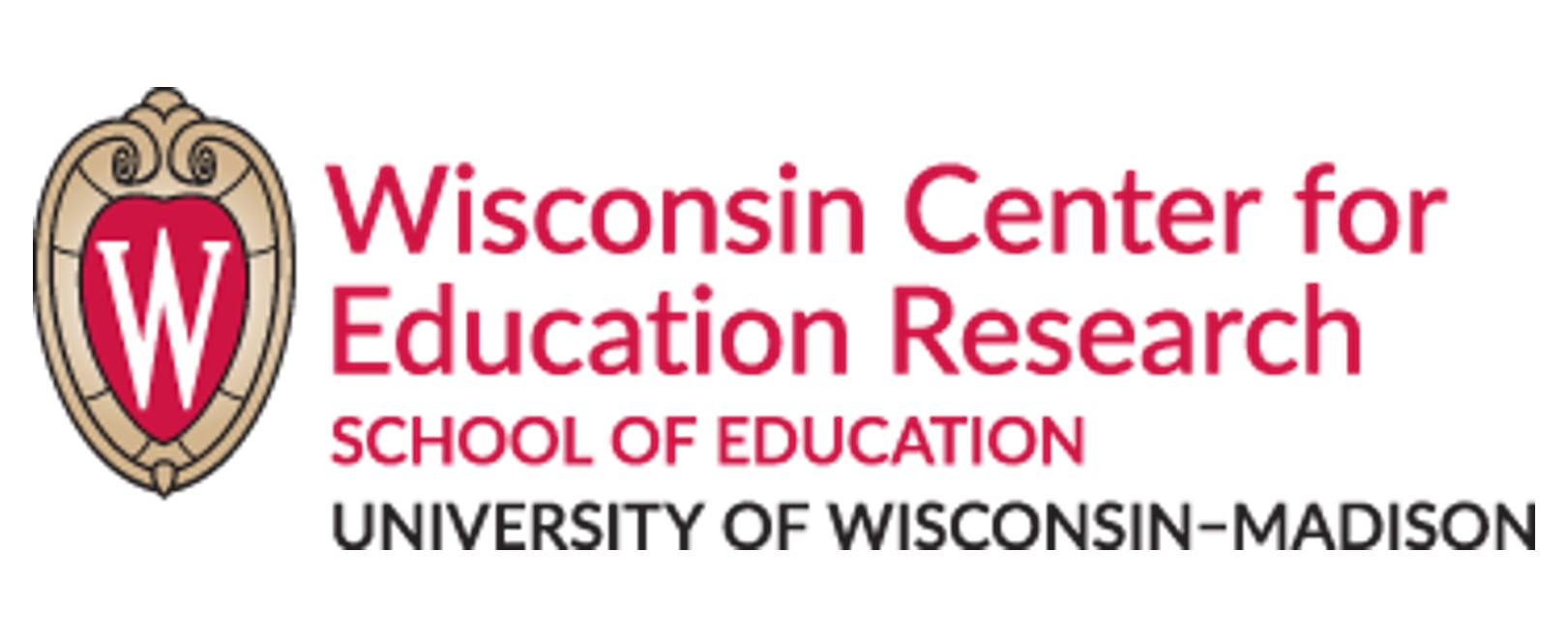 Wisconsin Center for Education Research