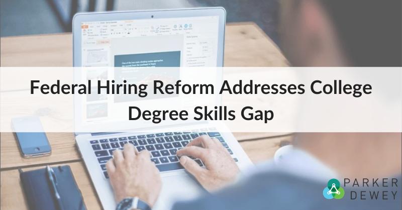 addressing-college-degree-skills-gap