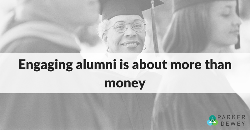 alumni-engagement