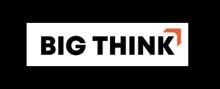 big-think