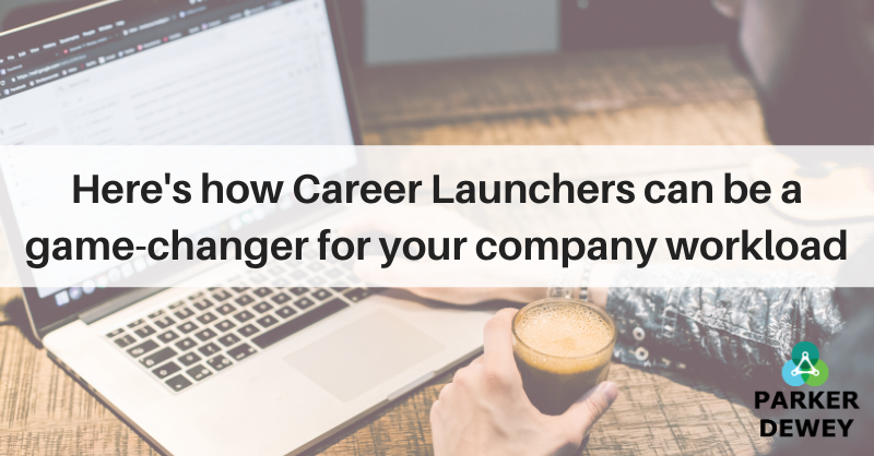 career-launchers-get-work-off-your-plate