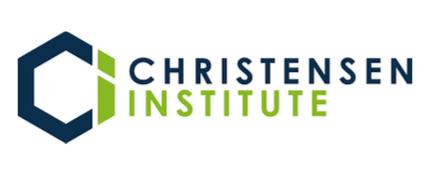 Christensen Institute