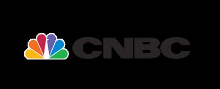 CNBC highlights Micro-Internships