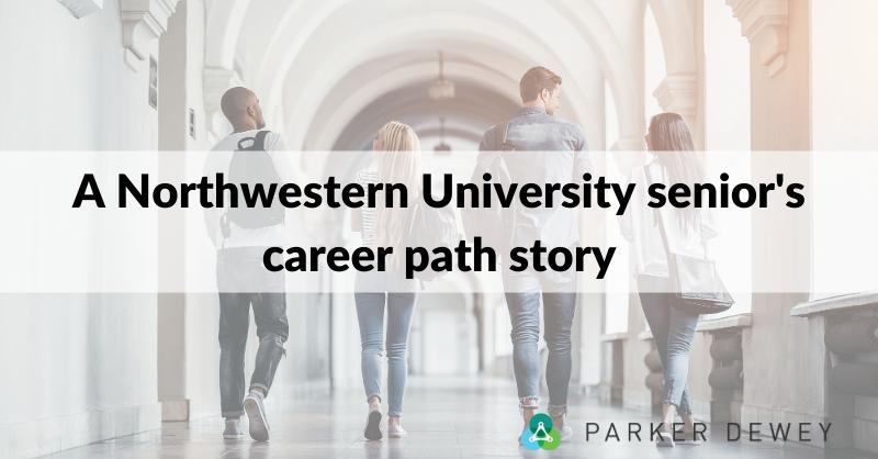 college-career-path