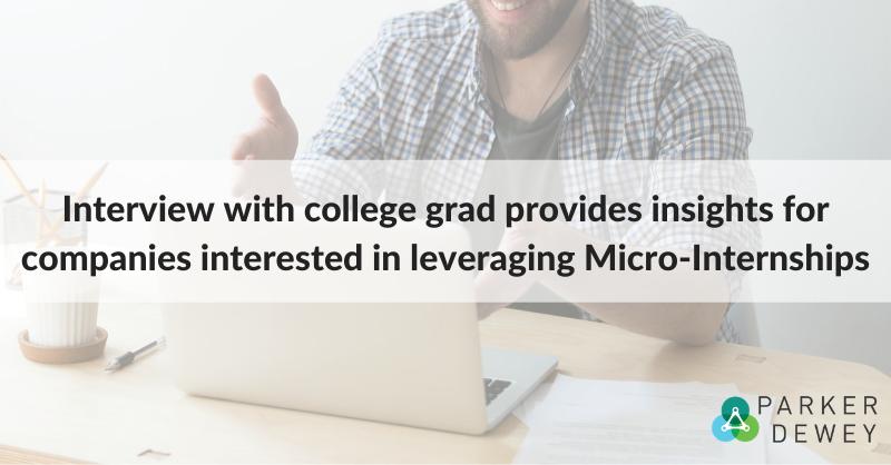 college-grad-micro-internship-interview