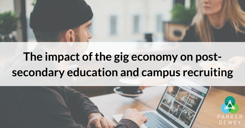 gig-economy-and-campus-recruiting