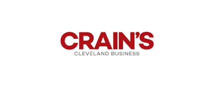 Crain's Cleveland Business News