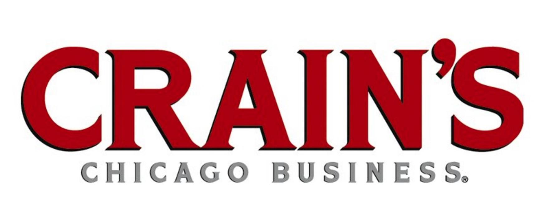 Crain's Chicago