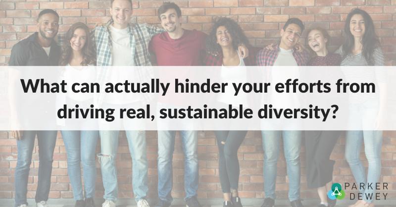 diversity-problem