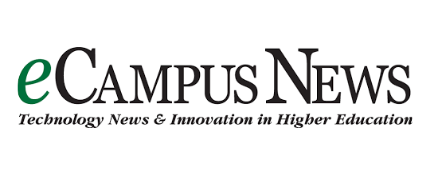 eCampus_News