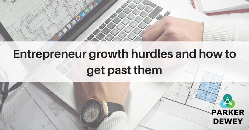 entrepreneurs-guide-growth