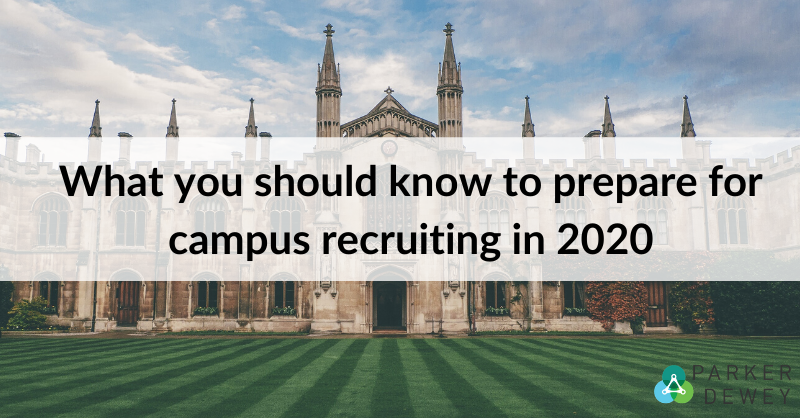 campus-recruiting-2020