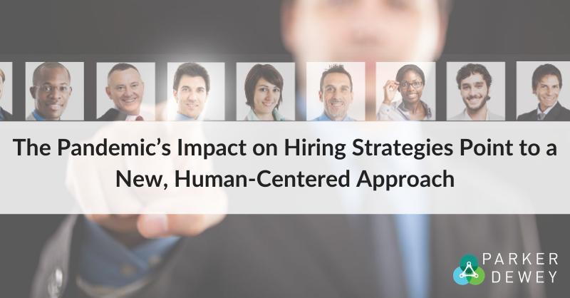 pandemic-impact-human-centered-hiring