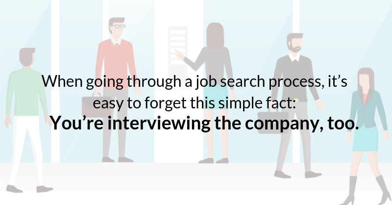 interviewing-company