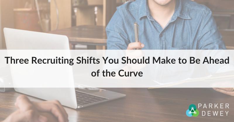 three-recruiting-shifts