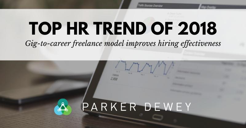 top-HR-trends-2018