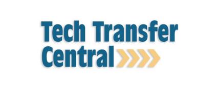 Tech Transfer Central