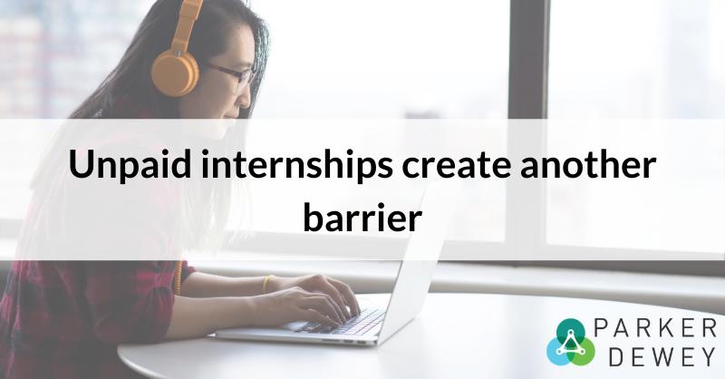 internship-barriers
